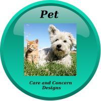 Pet Care n Concern Designs