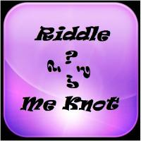 Riddle Me Knot