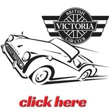 VBCC British Classic BW