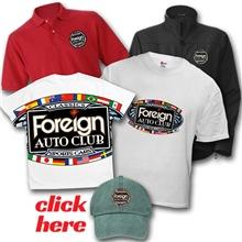 www.foreignautoclub.ca