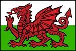 Welsh National Pride