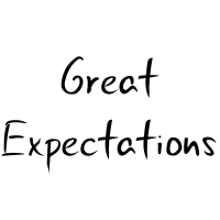 Expectations?