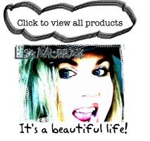 It's a Beautiful Life!