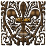 Soul Man Men's T-Shirts