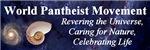 World Pantheist Movement