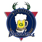 Milwaukee Bruckers