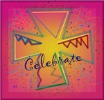 Celebrate whatever