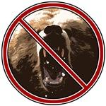 Pro-Bear Agenda