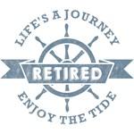 Nautical Retired
