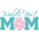 Best Mom Turq