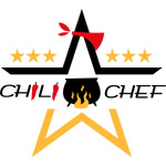 All-Star Chili Chef