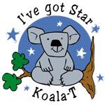 Star Koala-T