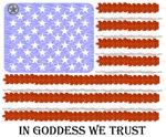 In Goddess We Trust