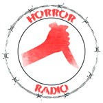 Horror Radio Merch