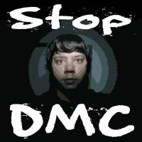 Stop DMC Merch