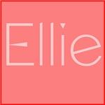 Ellie's Stuff
