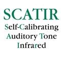 SCATIR Switch
