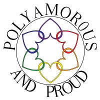 Poly and Proud
