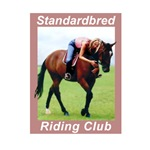 Standardbred Riding Club