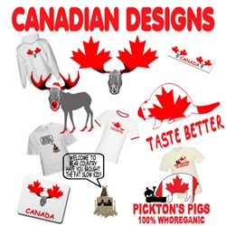 Canada T shirts-Canadian hoodies-Canadian gifts
