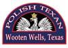 Wooten Wells Polish Texan