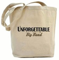 Bags and Totes