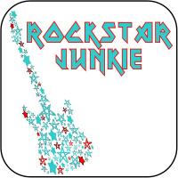 Rockstar Junkie