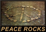 Piece Rocks