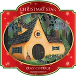 Cozy Cottage - Christmas Star