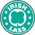 Irish Lass