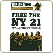 Free the NY 21
