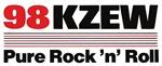 KZEW The Zoo  (1988)