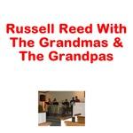 The Grandmas & The Grandpas