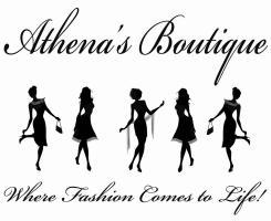 Athena's Boutique