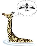 I'm Nessy!