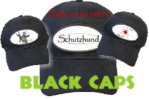 Click On To See More Caps