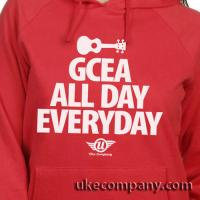 GCEA All Day Everyday