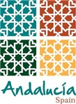 Andalusian Tiles 5