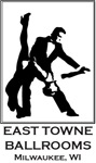 East Towne Ballrooms Collection