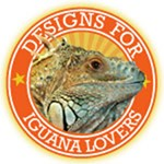 For Iguana Owners and Lovers
