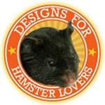 For Hamster Owners and Lovers