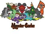 Meet the Monsters!