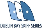 Dublin Bay Skiff Series