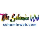 Schumin Web Logo