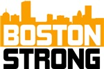 Boston Strong