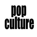 Pop Culture Shows