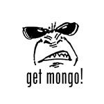 Get Mongo!