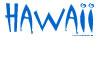 Hawaii Gifts