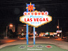 Las Vegas Sign pm Gifts