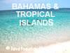 Bahamas / Caribbean